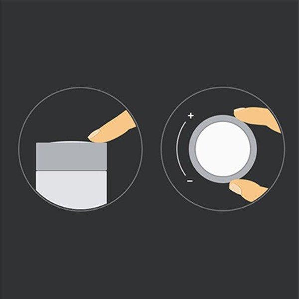 اسپیکر گرد نسخه 2 شیائومی