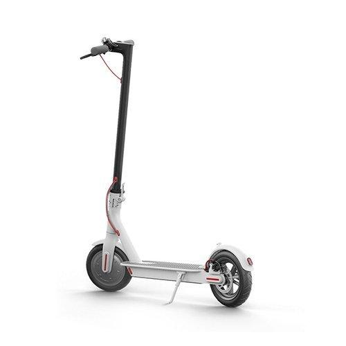 scooter-4.jpg