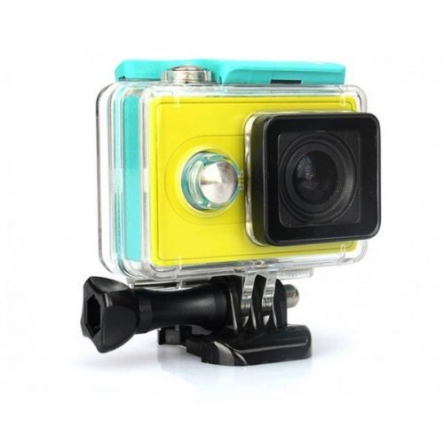 underwater-waterproof-protective-housing-case-for-xiaomi-yi-sports-action-camera.jpg