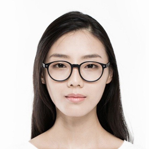 عینک کامپیوتر Qukan W1 شیائومی