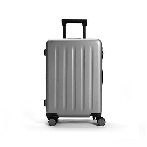 xiaomi-90-points-suitcase-20-inches.jpg