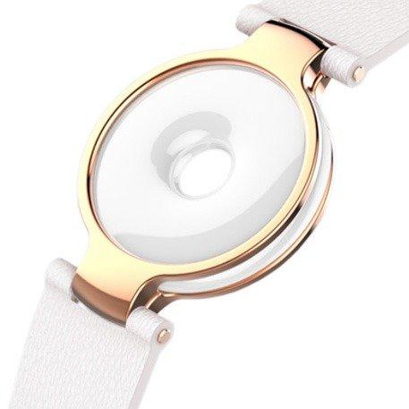 دستبند سلامتی هوشمند Amazfit Frost شیائومی