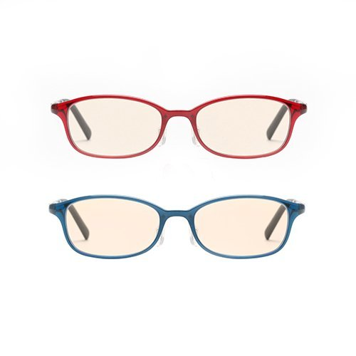xiaomi-children-anti-blue-ray-glasses.jpg