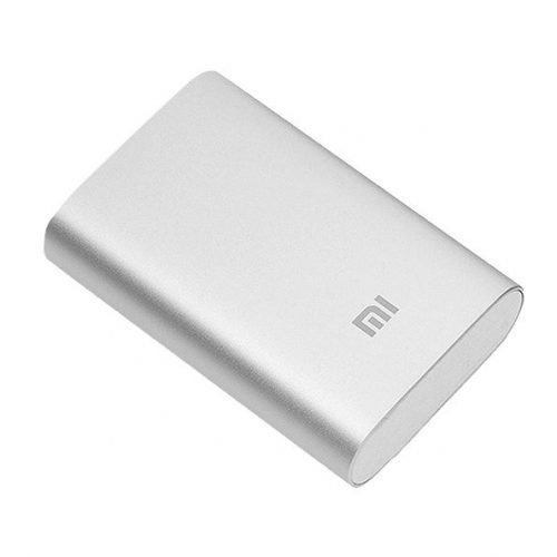 xiaomi-mi-10000-mah-power-bank-5-1.jpg