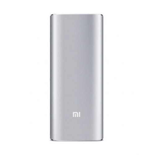 xiaomi-mi-16000-mah-power-bank-2.jpg