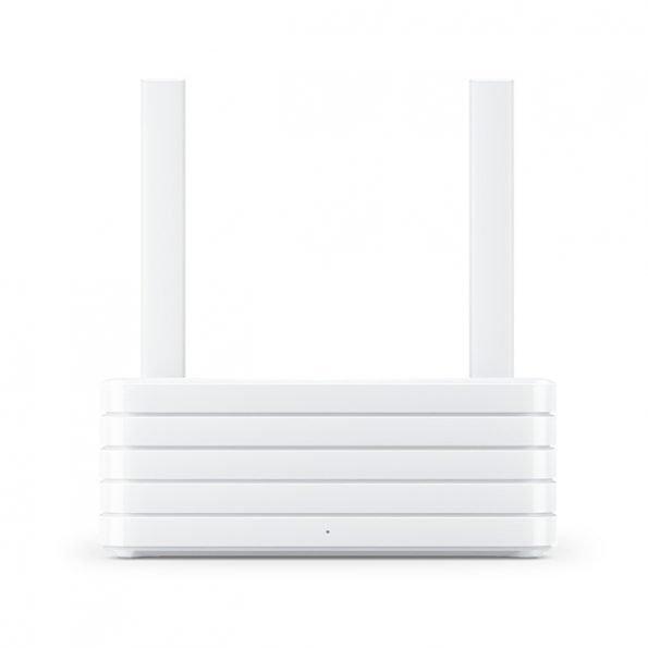 xiaomi-mi-1tb-router-2-4.jpg