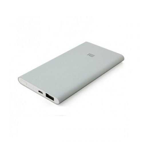 xiaomi-mi-5000-mah-power-bank-4-3.jpg