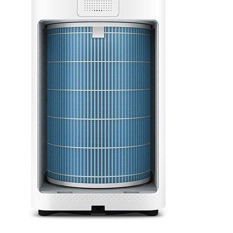 دستگاه تصفیه هوا هوشمند شیائومی ورژن 2