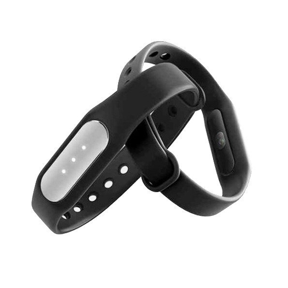 xiaomi-mi-band-1s-pedometer-with-extra-colored-band-1.jpg