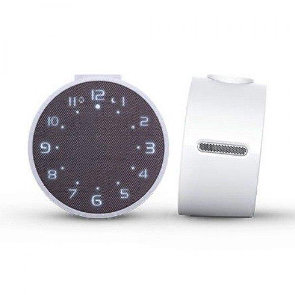 xiaomi-mi-music-alarm-clock-8.jpg
