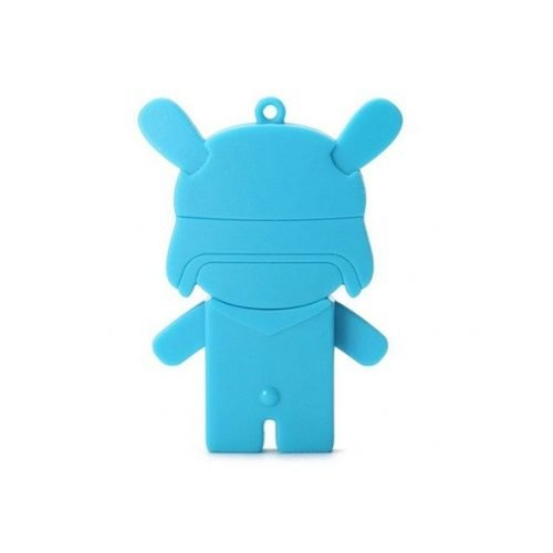 xiaomi-mi-rabbit-usb-3-0-to-micro-usb-flash-drive-3-1.jpg