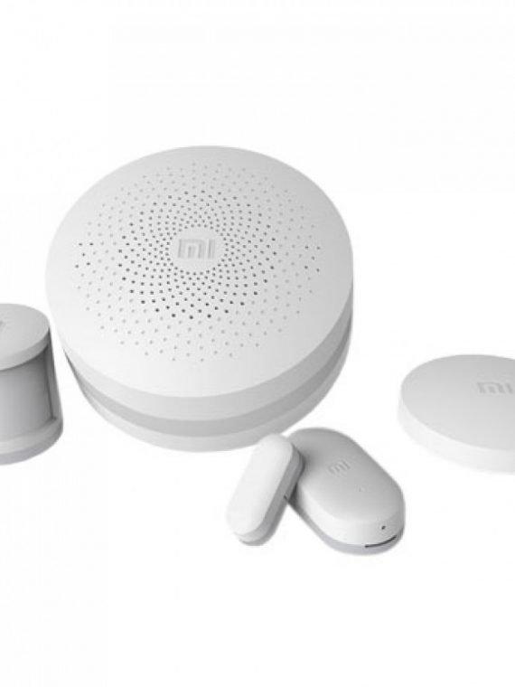 xiaomi-mi-smart-home-kit-00_13743_1460032023-900×900.jpg