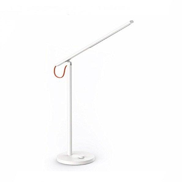 xiaomi-mi-smart-led-lamp-2.jpg