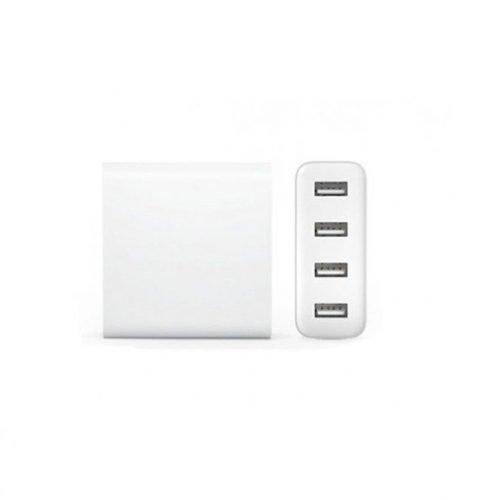 xiaomi-mi-usb-charger-4-ports-5.jpg