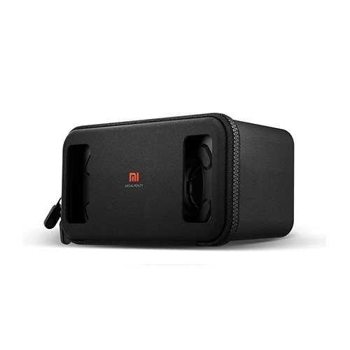 xiaomi-mi-vr-headset-toy-edition-3-1.jpg