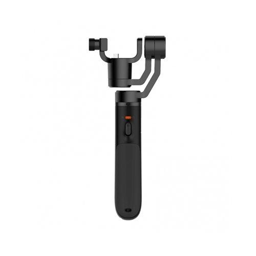 xiaomi-mijia-4k-action-camera-ptz-monopod.jpg
