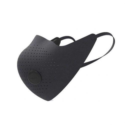 ماسک ضد گردوغبار مدل AirWear شیائومی