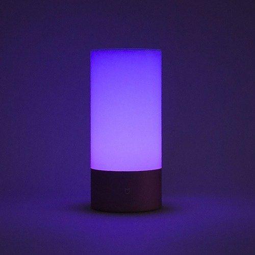 چراغ خواب هوشمند وایفای میجیا شیائومی