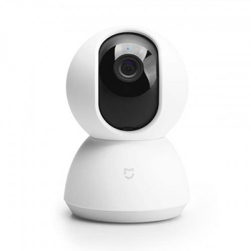 xiaomi-mijia-smart-ptz-camera-6.jpg