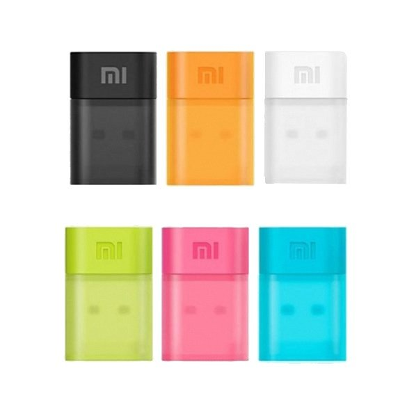 xiaomi-mini-wifi-usb-router-1.jpg