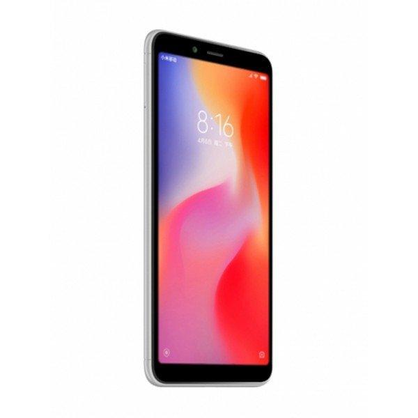 شیائومی ردمی 6 (Xiaomi Redmi 6)