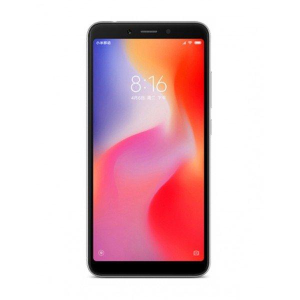 گوشی شیائومی ردمی 6 (Xiaomi Redmi 6)