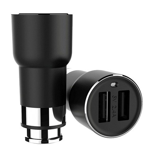 xiaomi-roidmi-2s-smart-car-charger-fm-transmitter-2-6.jpg