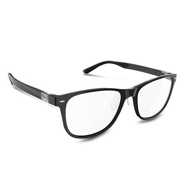 عینک کامپیوتر و موبایل B1 شیائومی