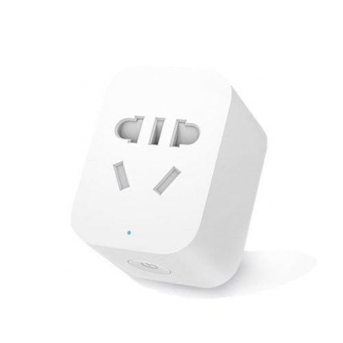 پریز برق شیائومی مدل Smart Plug 2