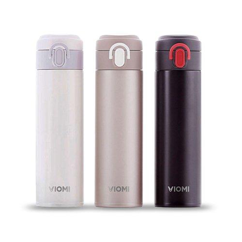 xiaomi-viomi-300ml-vacuum-flask.jpg