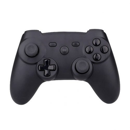 xiaomi-wireless-bluetooth-gamepad-7.jpg