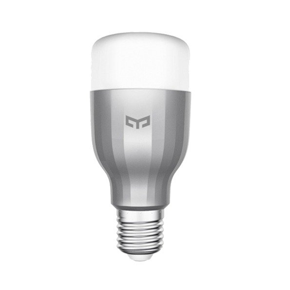 xiaomi-yeelight-yldp02yl-smart-led-bulb-5.jpg