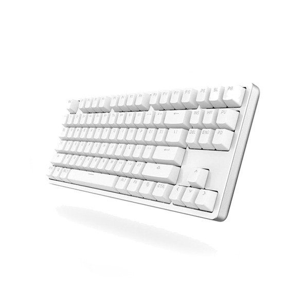 xiaomi-yuemi-mechanical-keyboard-600×600.jpg
