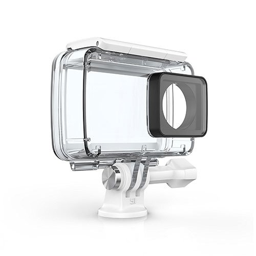 yi-4k-action-camera-waterproof-case.jpg