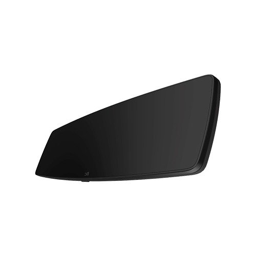 آینه عقب هوشمند مخصوص خودرو Yi