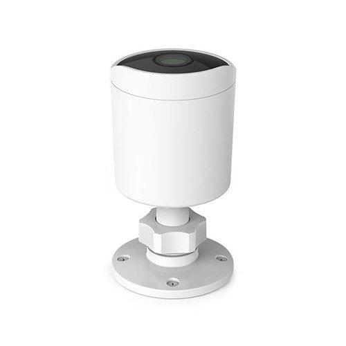 دوربین هوشمند شیائومی مدل Yi 1080p Outdoor
