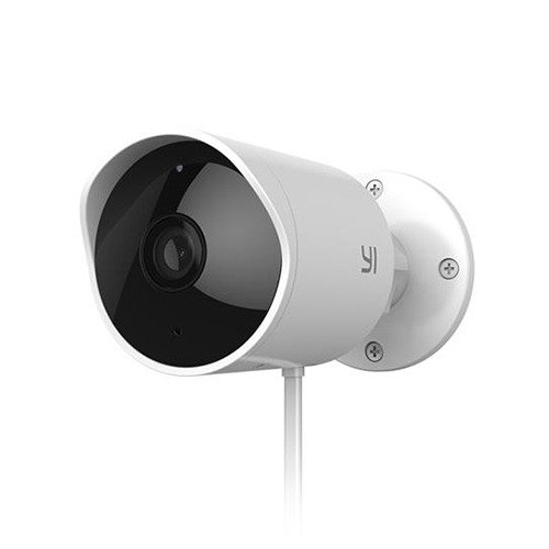 yi-outdoor-camera.jpg