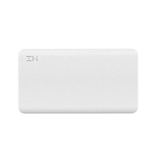پاور بانک 10000 زد ام آی مدل ZMI QB810