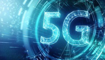 پیاده سازی شبکه 5G توسط محققان ایرانی