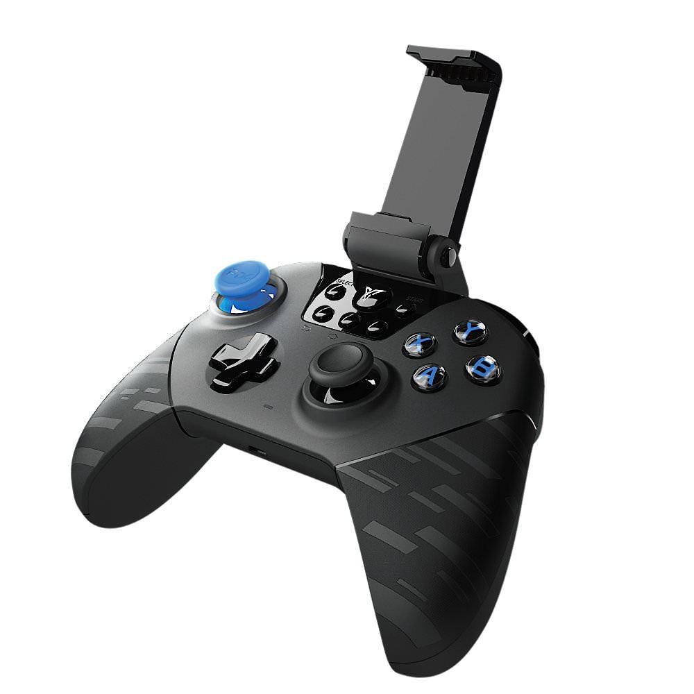 دسته بازی شیائومی X8 Pro