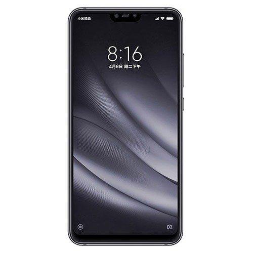 شیائومی می 8 لایت (Xiaomi Mi 8 Lite)