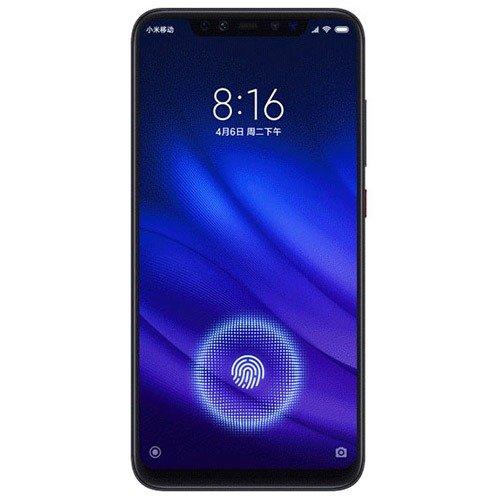 گوشی شیائومی می 8 پرو (Xiaomi Mi 8 Pro)
