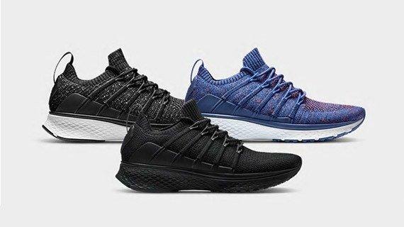 کفش شیائومی Mi Men's Sports Shoes 2