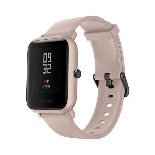 ساعت هوشمند شیائومی Amazfit Bip Lite