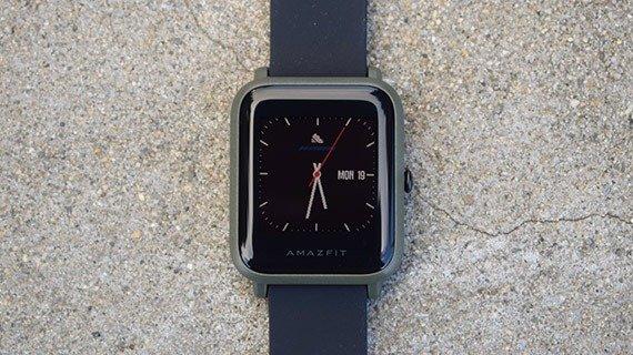 ساعت هوشمند Amazfit Bip 2 شیائومی با قیمت 116 دلار عرضه خواهد شد