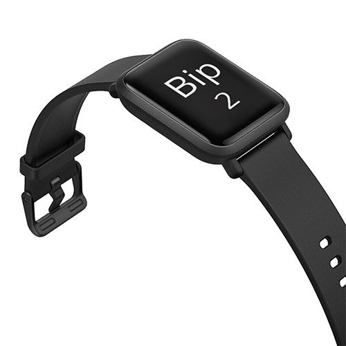 ساعت هوشمند شیائومی Amazfit Bip 2