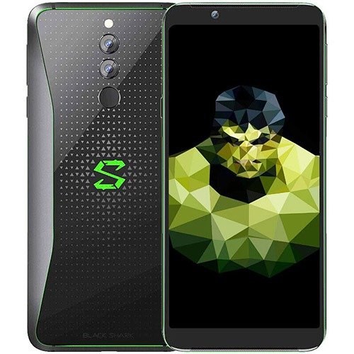 xiaomi black shark helo (2)