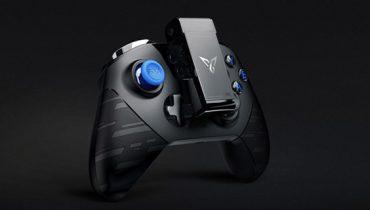 آموزش اتصال دسته بازی شیائومی X8 Pro به آیفون
