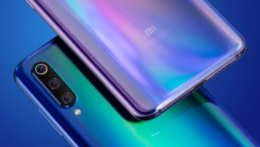 شیائومی می 9 (Xiaomi Mi 9) رسما معرفی شد