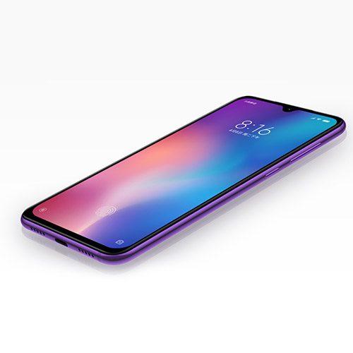 شیائومی می 9 اس ای (Xiaomi Mi 9 SE)